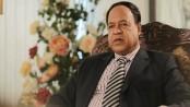 Jamuna Group chairman Nurul Islam dies of coronavirus