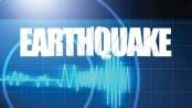 6.4-magnitude quake hits Bogorawatu, Indonesia - USGS