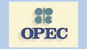 OPEC seeks crude quota compliance