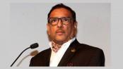 Action against Sangram for calling war criminal a 'martyr': Quader