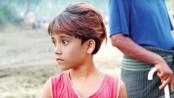 'Obolombon' wins two awards in Hong Kong