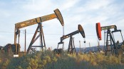 Oil prices drop due to weak stock market, fear of slow economic growth