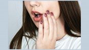 Oral pain, tooth pain, and injuries