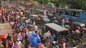 Coronavirus situation alarming, says BNP