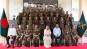 Army plays supportive role in establishing democracy: PM