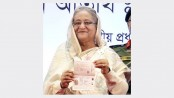 E-passport to brighten country's image: PM