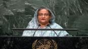 PM seeks urgent steps to end Rohingya crisis