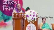 No family feud in the name of realising rights: PM to women