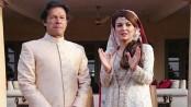 Imran Khan has 5 illegal children, claims ex-wife Reham