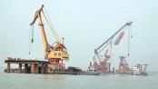 Padma Bridge will open new horizons