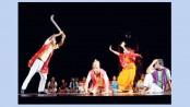 'Paicho Chorer Kiccha', 'Champabati' to be staged today