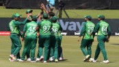 Pakistan to get visas for T20 World Cup in India