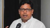 All Bangladeshis to enjoy internet facility by 2021, says Palak