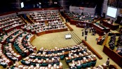23rd parliament session begins