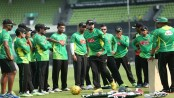 Bangladesh crackdown to boost ailing Test squad