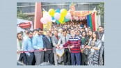State University  inaugurates '6th Pharma Career Fair 2019'