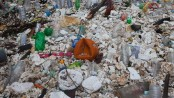 EU rules out tax on plastic products