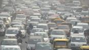 UN makes global bid to end 'rampant' pollution