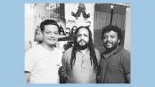 Pothik Nobi set to sing after 13 years