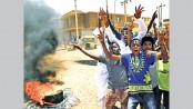Power struggle in Sudan may continue