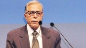 Keep univ students away from militant acts: President