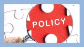 Pressure groups and our policy-making process