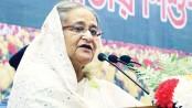 Severe punishment  for child killing: PM