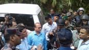 Probe body visits Rangamati killings spot