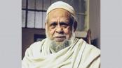 Prof Nazimuddin Ahmed passes away