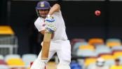 India batsman Pujara stonewalls Australia in series decider