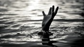 Minor child drowns in Panchagarh pond