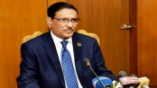 Quader keeps lockdown option open if needed