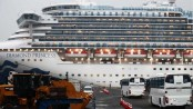 2 passengers dead from virus-hit cruise ship