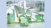 300 green RMG factories under construction
