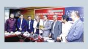 Bangladeshi RMG factories among safest in world
