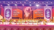 38th Rabindra Sangeet Sammelan concludes today