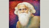 Rabindranath Tagore: As relevant as ever