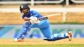Rahane, Kohli shine as India rout West Indies in second ODI