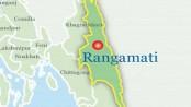 3 UPDF men killed in Rangamati 'gunfight'