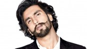 'I grew up wanting to be a hero': Ranveer Singh
