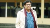 Bangladeshi Razib gets Facebook fellowship