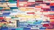 Reading habits declining among students