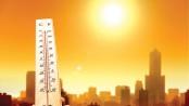 Rising temperatures may continually reduce productivity