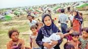 Myanmar again blames Bangladesh