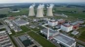 HC seeks reports on Rooppur nuke plant irregularities