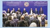 US sanctions are 'economic terrorism', says Rouhani