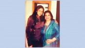 Runa Laila mourns demise of Sridevi