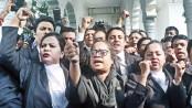 SC rejects Khaledabail plea