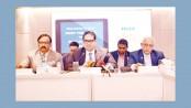 SMEs need single digit  lending facility: DCCI
