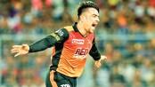 SRH look to Rashid for IPL final flourish